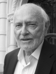 Sid Lerner, Founder and Chairman, Monday Campaigns