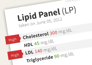 lipidpanel