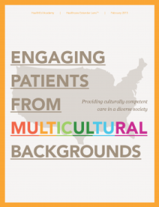 HealthEd_Academy_Multicultural_Report_Cover2-284x368