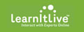 LearnItLive_logo