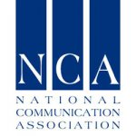 National Communication Association
