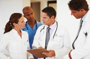 Original Image: http://mn.gov/health-reform/images/doctors4.jpg