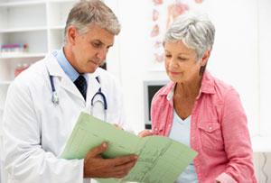 original: http://www.medicalnewstoday.com/info/health-insurance/images/doctor-patient.jpg