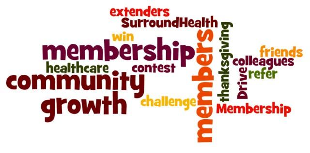 membershipdrive2013