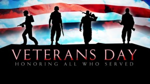 veteransday2013