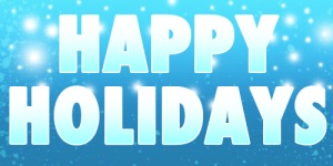 SH_happy holidays_2014